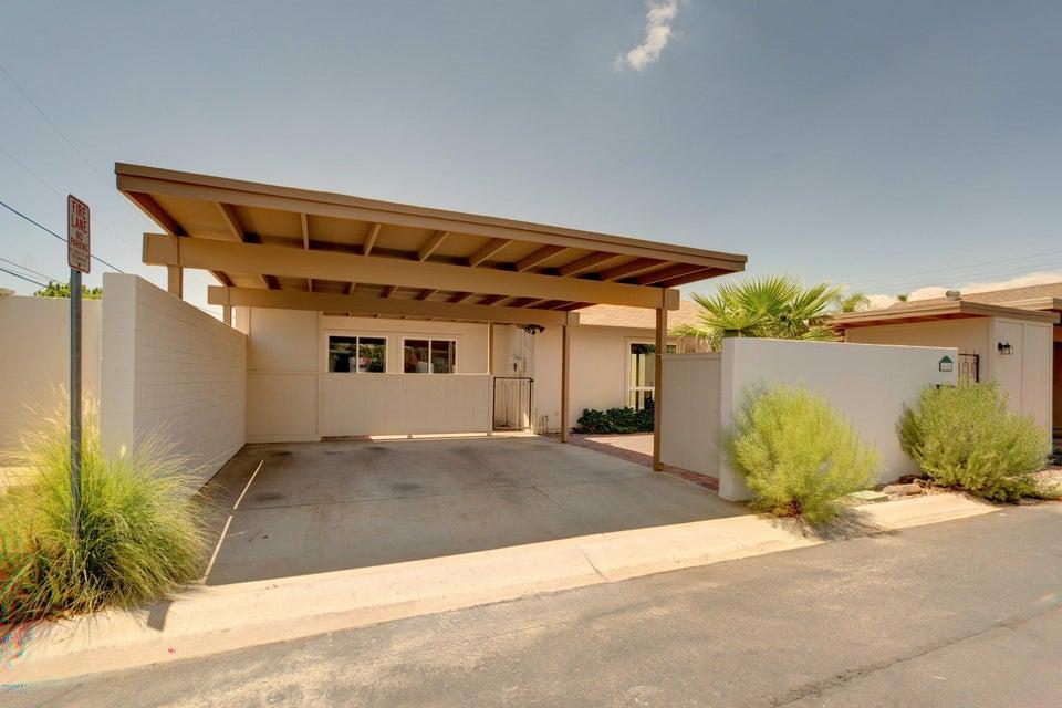 6626 N MAJORCA Lane E, Phoenix, AZ 85016