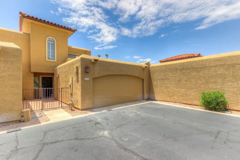 6531 N 3RD Avenue 7, Phoenix, AZ 85013