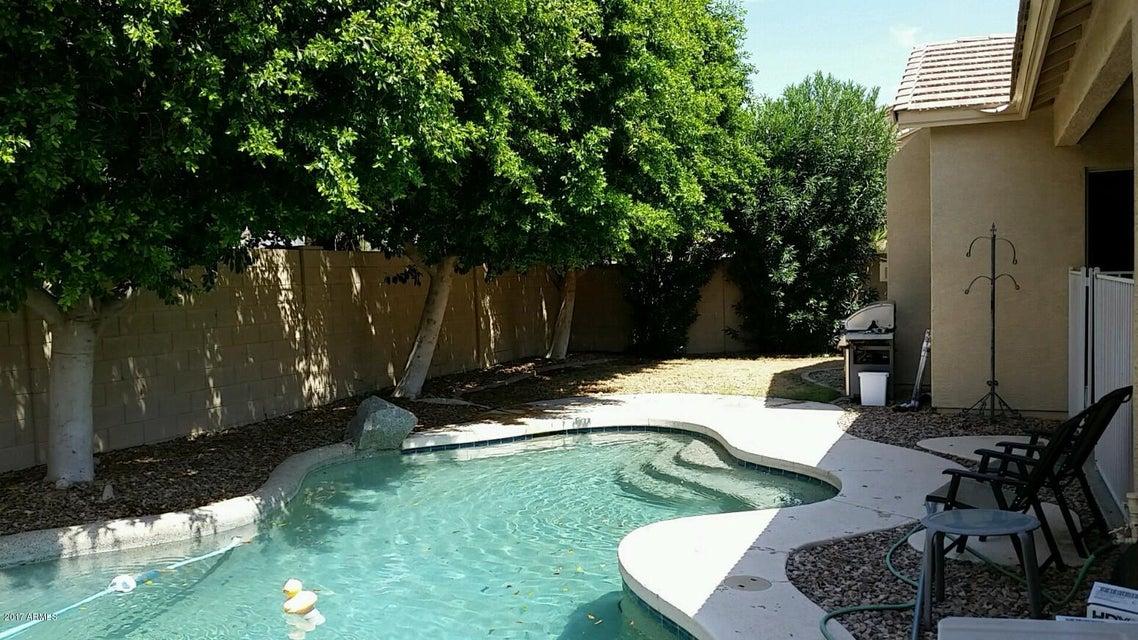 MLS 5634904 3720 S MCCLELLAND Drive, Chandler, AZ 85248 Chandler AZ Fox Crossing