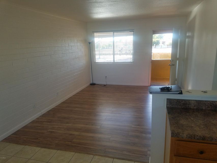 4401 N 12TH Street 213, Phoenix, AZ 85014