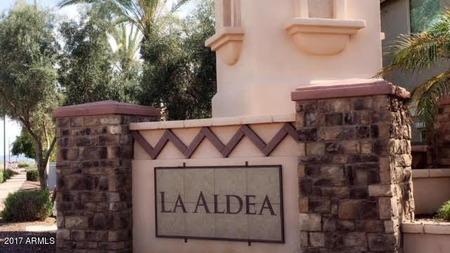 MLS 5637482 4698 E LAUREL Avenue, Gilbert, AZ 85234 Gilbert AZ La Aldea