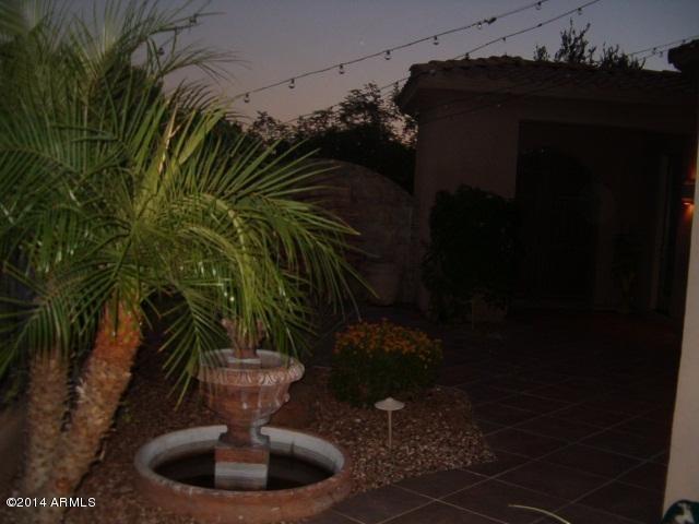MLS 5637246 12054 N 144TH Way, Scottsdale, AZ 85259 Scottsdale AZ Hidden Hills