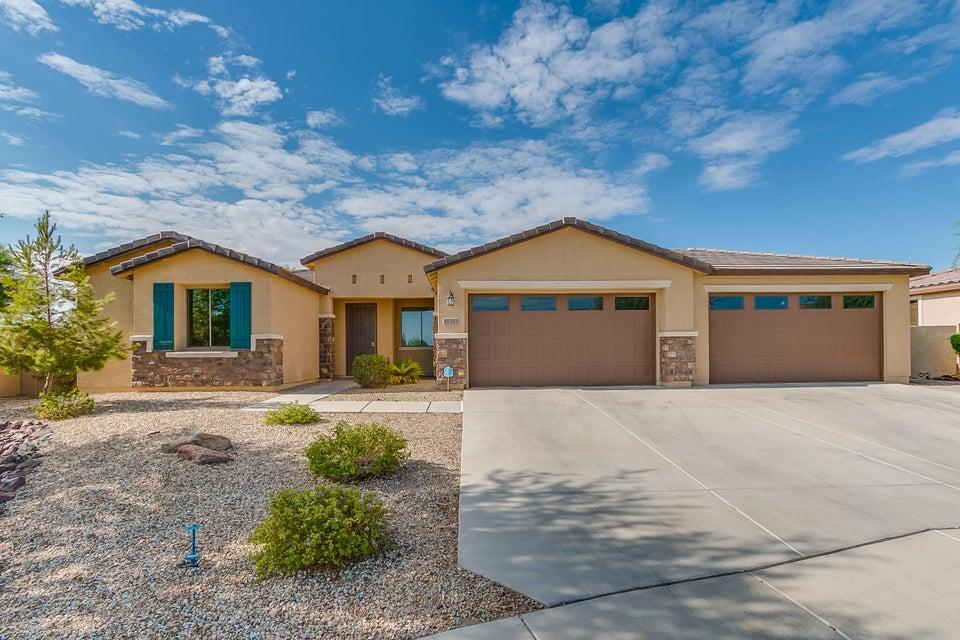 18303 W DENTON Avenue, Litchfield Park, AZ 85340