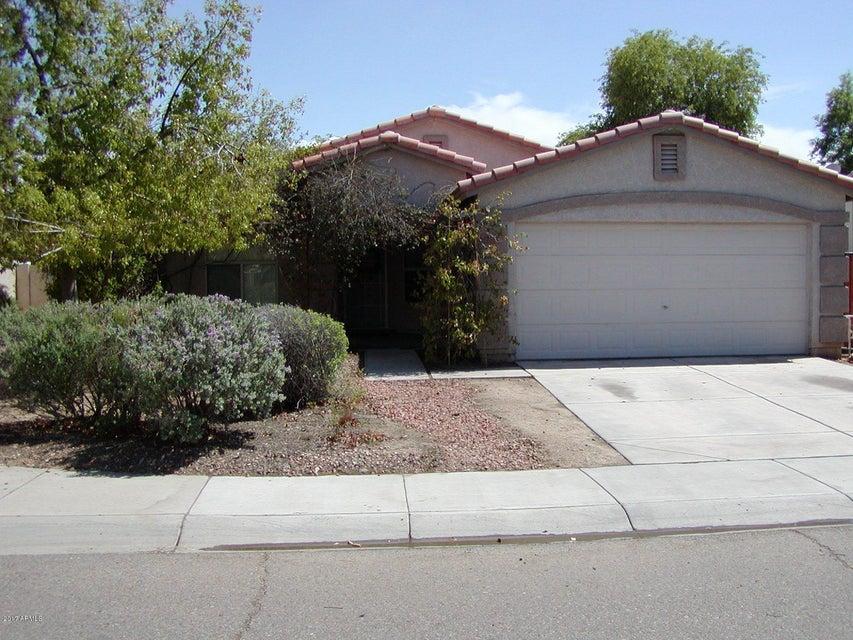 7377 W SAN MIGUEL Avenue, Glendale, AZ 85303
