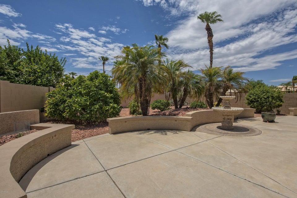 3784 N 152ND Drive Goodyear, AZ 85395 - MLS #: 5637251