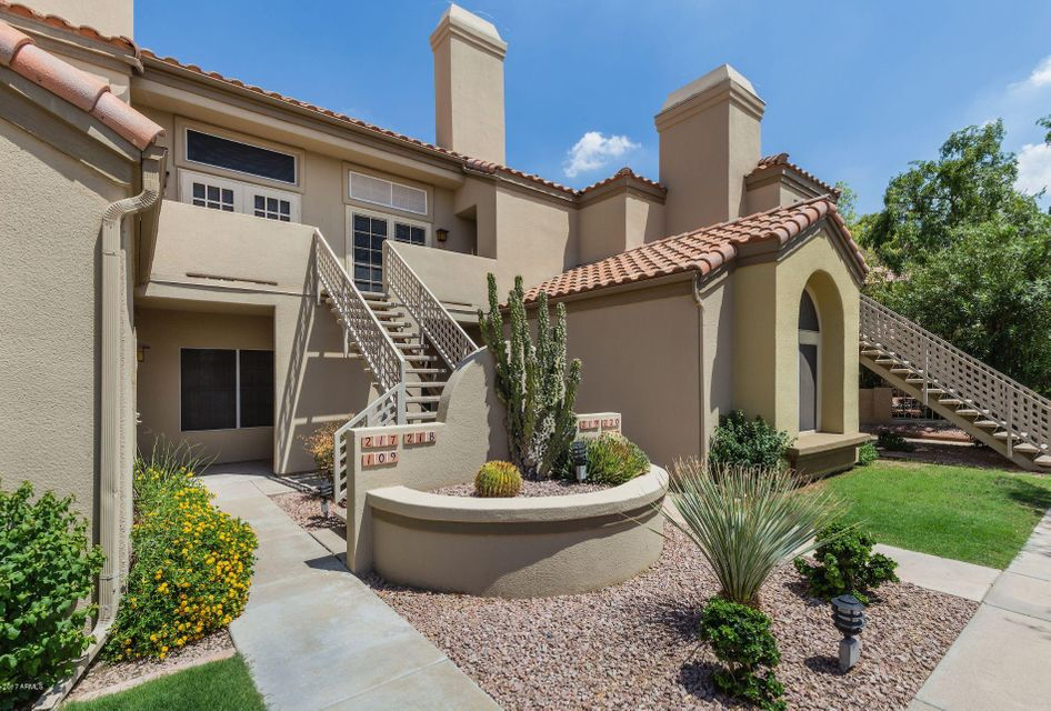 7675 E MCDONALD Drive 219, Scottsdale, AZ 85250