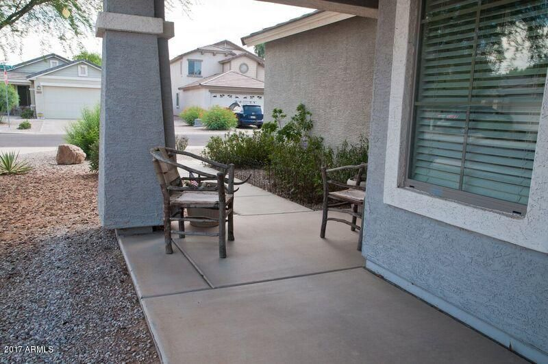 MLS 5633594 2450 W DESERT SPRING Way, Queen Creek, AZ 85142 Queen Creek San Tan Valley AZ Single-Story