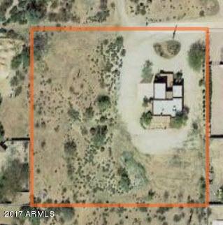 5101 E 16th Avenue, Apache Junction, AZ 85119
