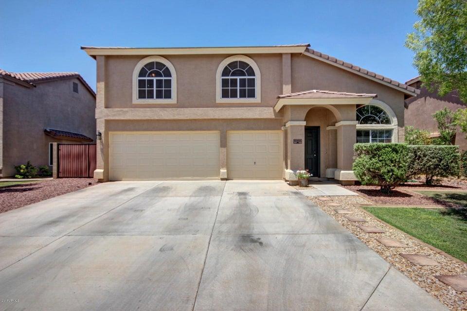 31806 N ROYAL OAK Way San Tan Valley, AZ 85143 - MLS #: 5637328