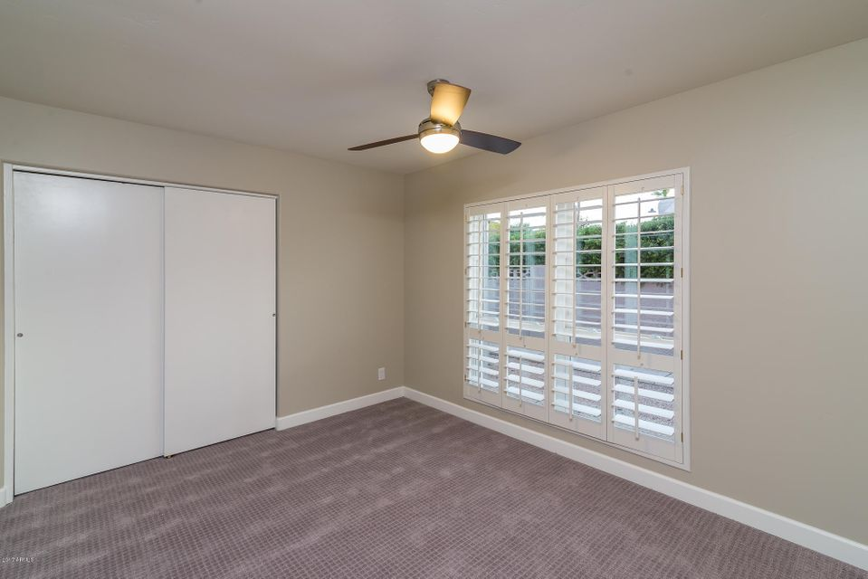 1201 W WOOD Drive Phoenix, AZ 85029 - MLS #: 5581009