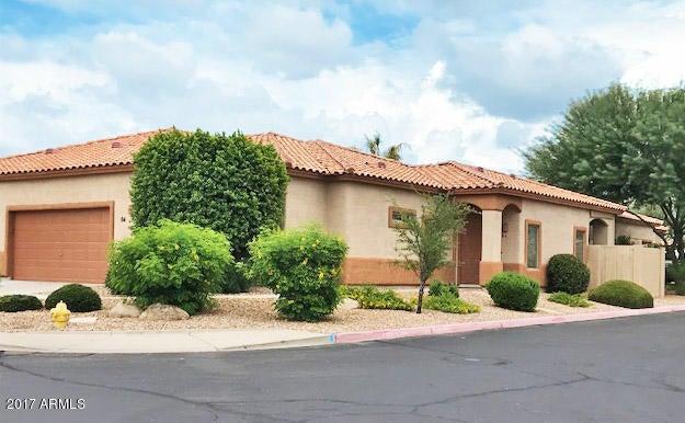 6720 E ENCANTO Street E 64, Mesa, AZ 85205