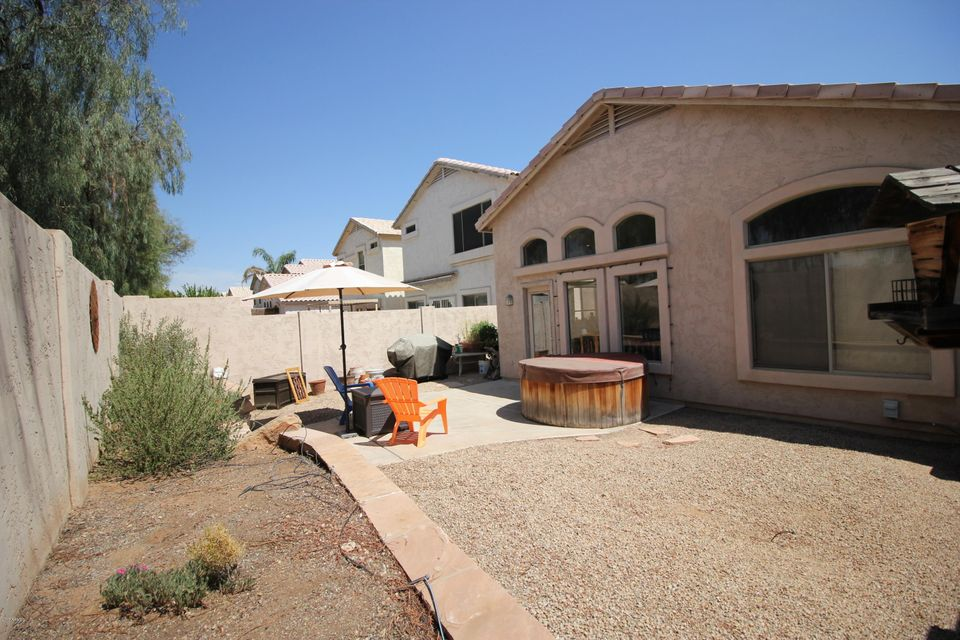MLS 5636998 8374 W MELINDA Lane, Peoria, AZ Peoria AZ Gated