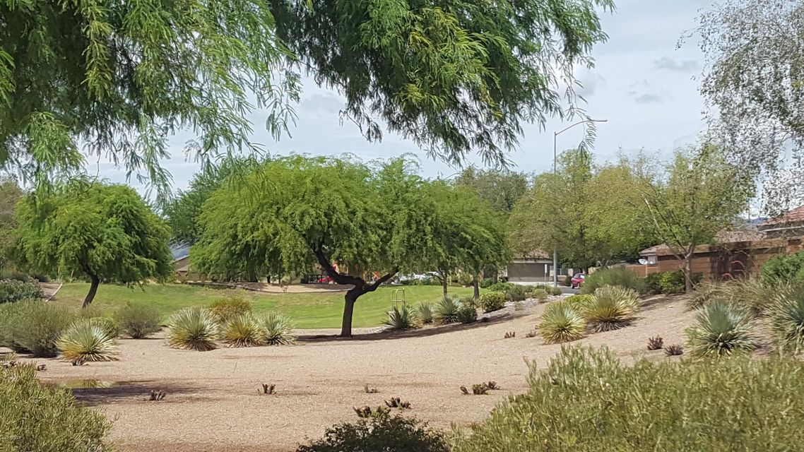 MLS 5635510 11306 E EMELITA Avenue, Mesa, AZ 85208 Mesa AZ Parkwood Ranch