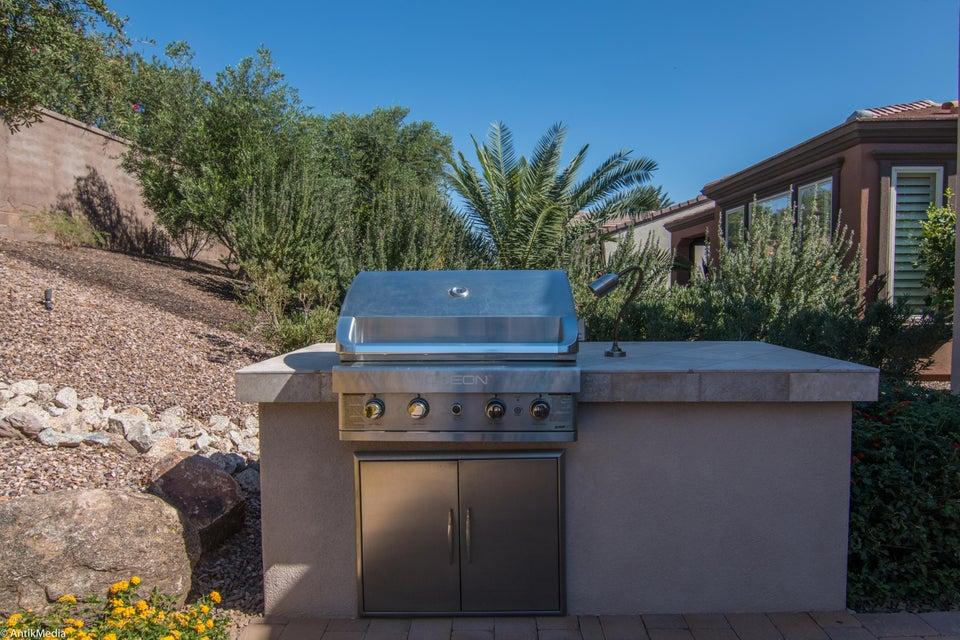 1682 E VESPER Trail San Tan Valley, AZ 85140 - MLS #: 5637501