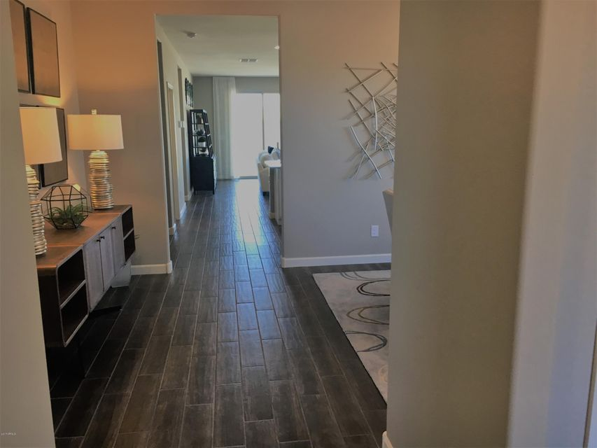 30623 W Mitchell Drive, Buckeye, AZ 85396