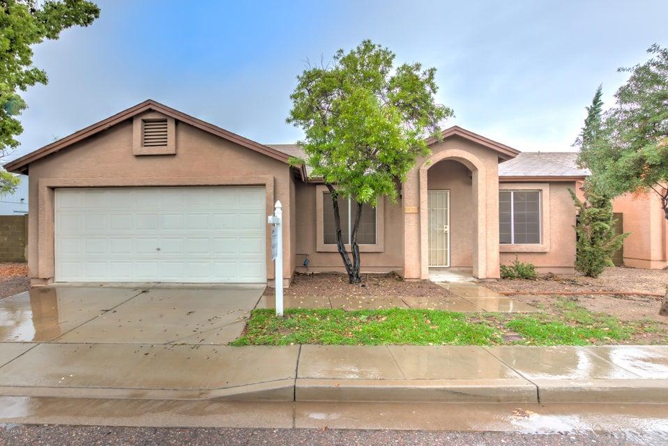 6335 E BROWN Road 1176, Mesa, AZ 85205