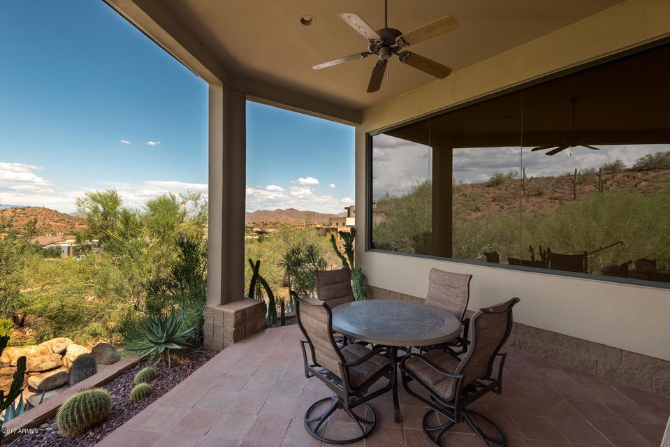 15915 E Tombstone Trail Fountain Hills, AZ 85268 - MLS #: 5638036
