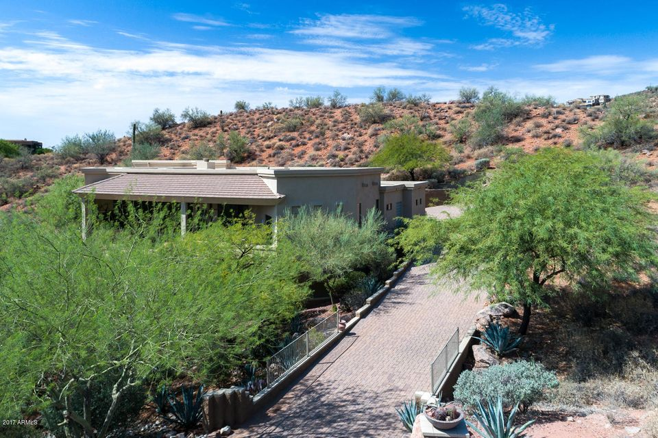 15915 E Tombstone Trail, Fountain Hills AZ 85268
