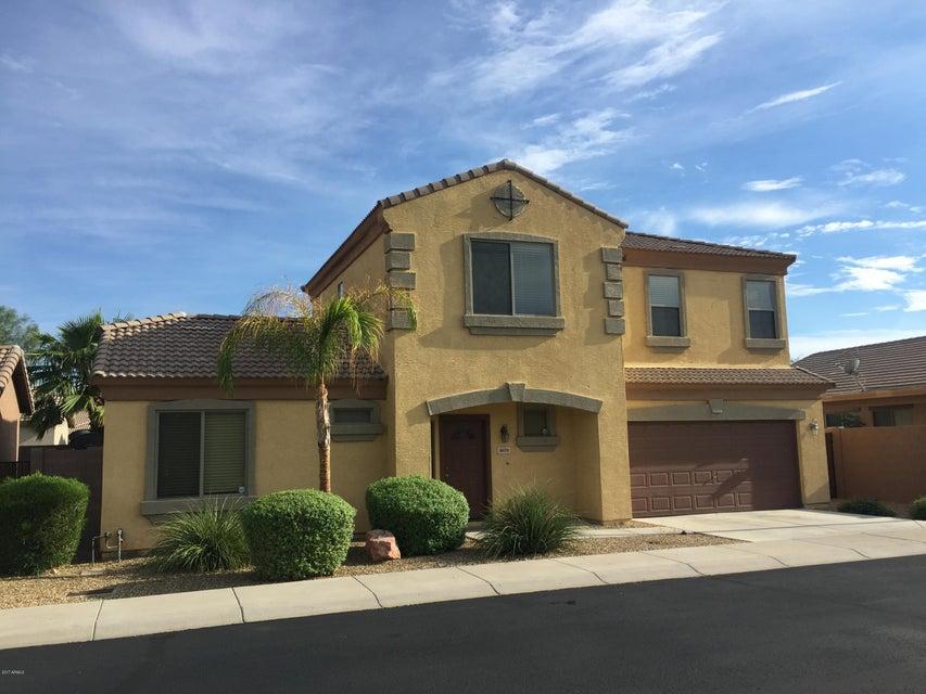 8979 W BREMEN Street, Peoria, AZ 85382