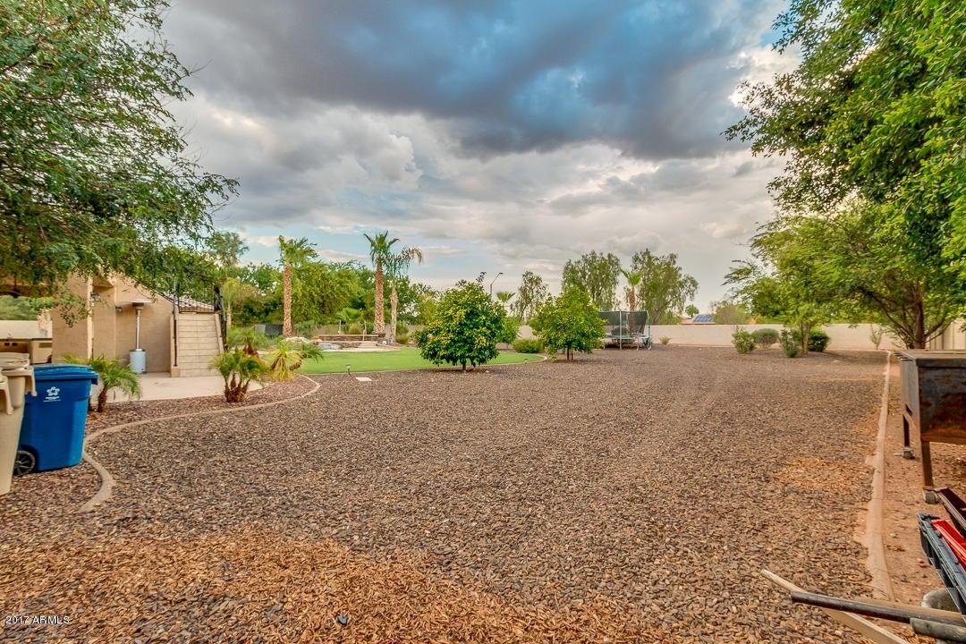 MLS 5637630 13110 W DENTON Street, Litchfield Park, AZ 85340 Litchfield Park AZ 5 or More Bedroom