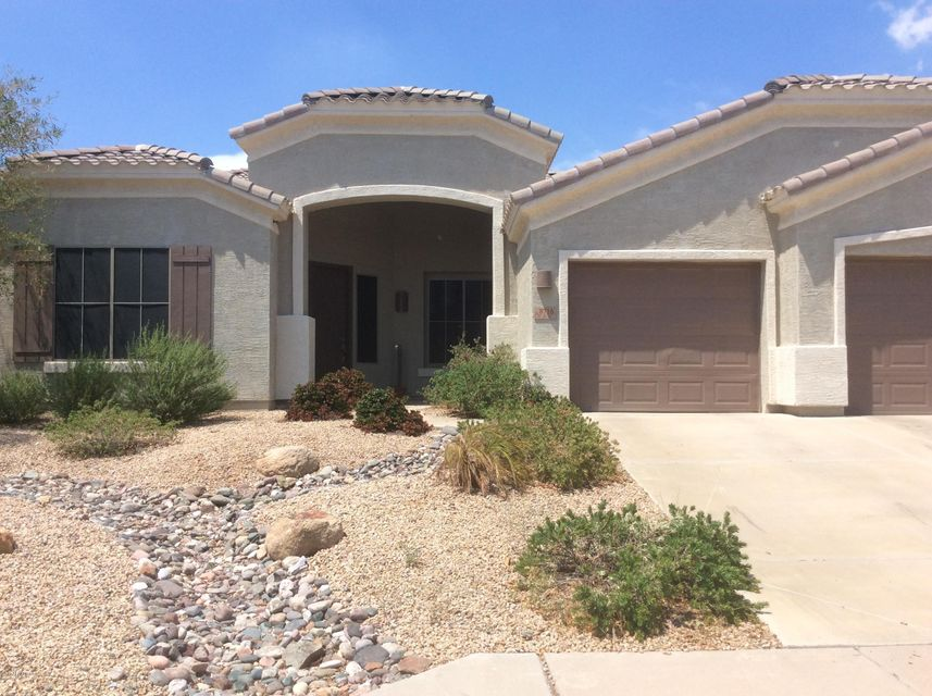 Photo of 8716 E HILLVIEW Street, Mesa, AZ 85207