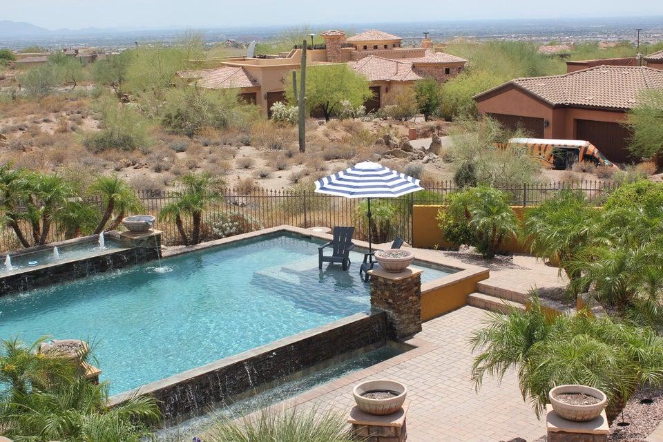 MLS 5557342 4211 N Pinnacle Ridge, Mesa, AZ 85207 Mesa AZ Mountain View