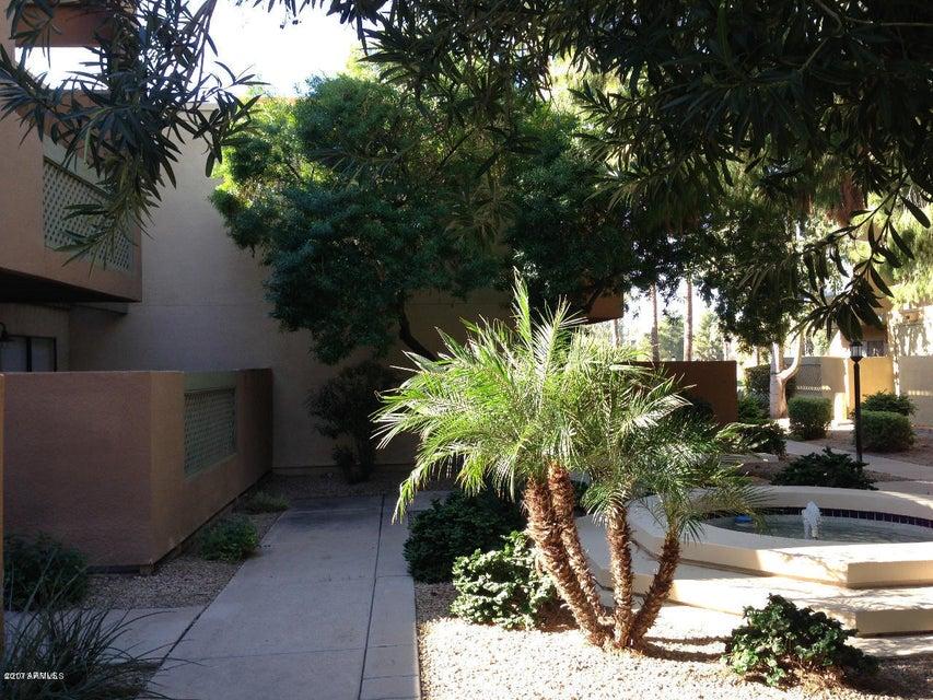 3600 N HAYDEN Road 2807, Scottsdale, AZ 85251