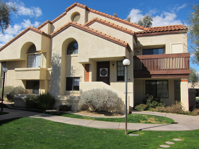 925 N COLLEGE Avenue G226, Tempe, AZ 85281