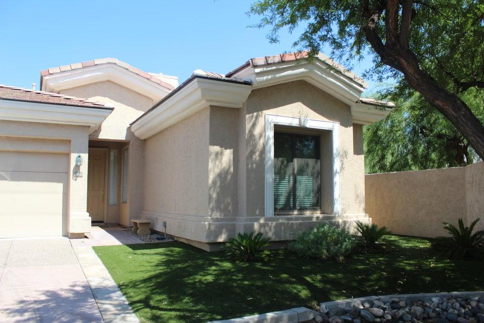 8180 E SHEA Boulevard 1015, Scottsdale, AZ 85260