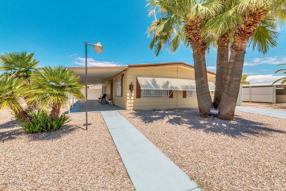 9232 E SUNLAND Avenue, Mesa, AZ 85208