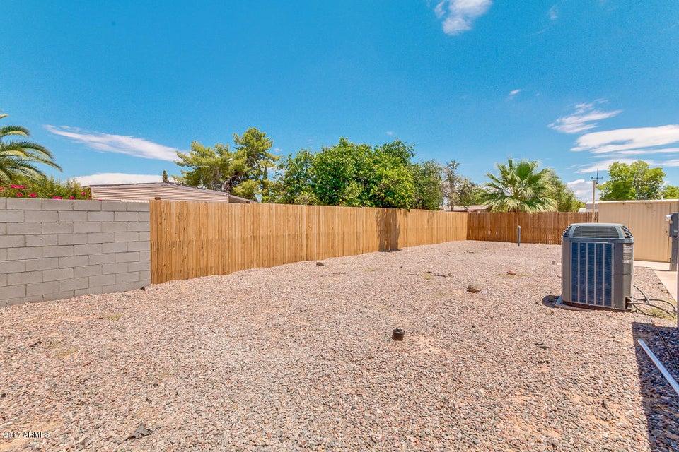 MLS 5637644 9232 E SUNLAND Avenue, Mesa, AZ 85208 Mesa AZ Superstition Country