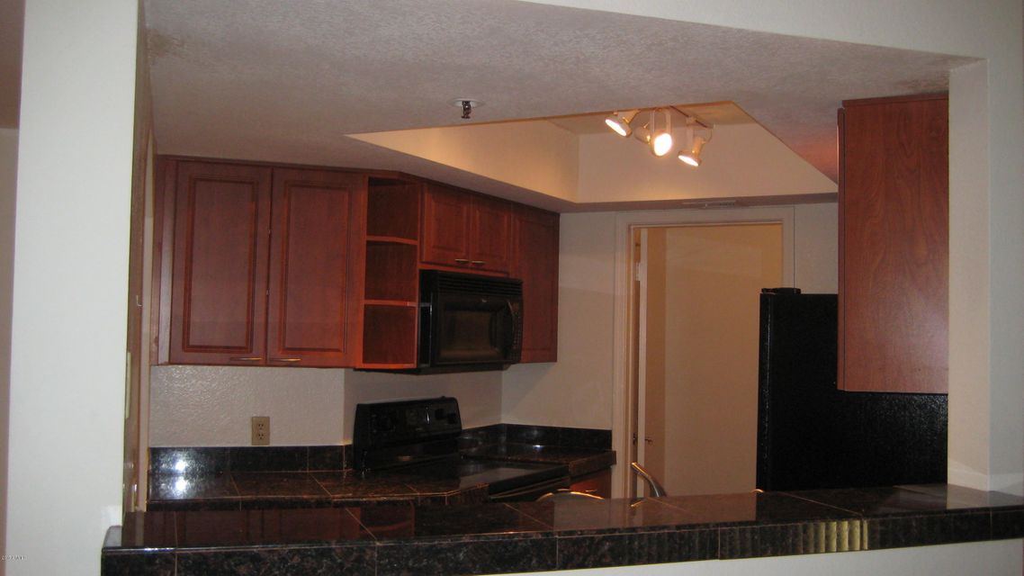 5104 N 32ND Street Unit 123 Phoenix, AZ 85018 - MLS #: 5637468