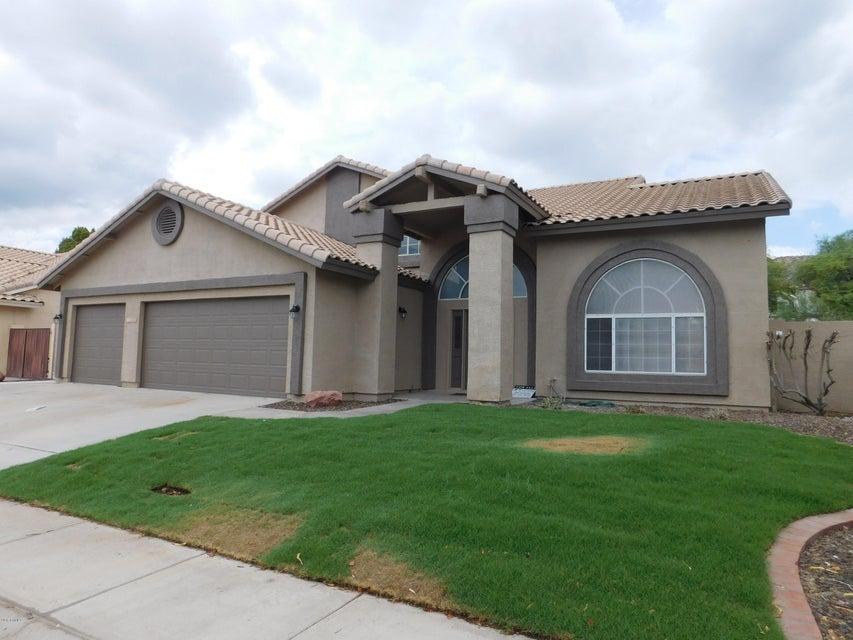 1550 E WINDMERE Drive, Phoenix, AZ 85048