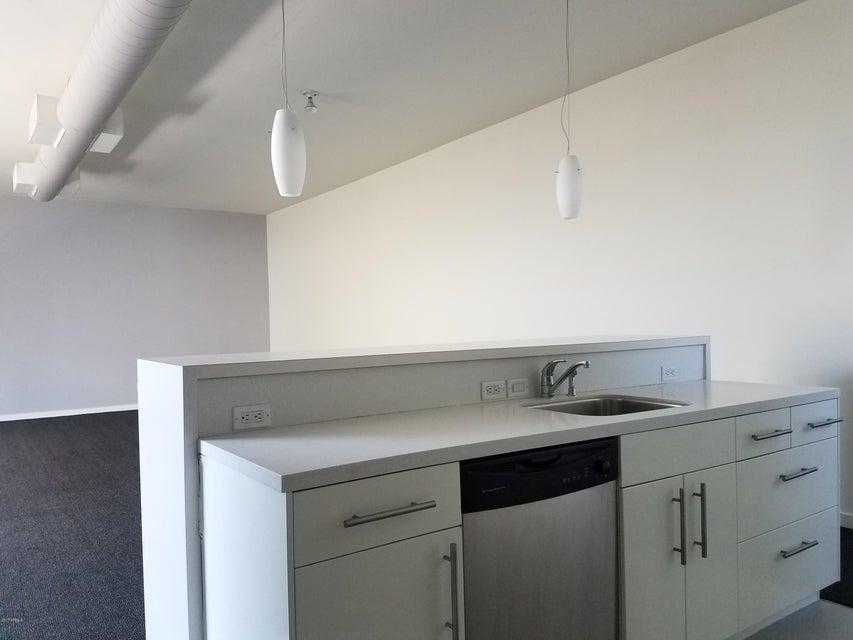 777 W ROOSEVELT Street Unit 8 Phoenix, AZ 85007 - MLS #: 5608620