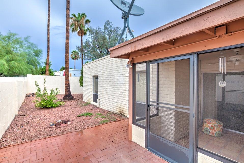 MLS 5661326 17016 E CALLE DEL SOL --, Fountain Hills, AZ 85268 Fountain Hills AZ Affordable