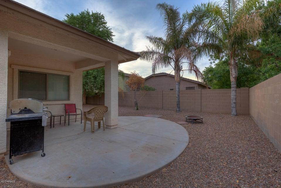 4294 E WASHINGTON Court Gilbert, AZ 85234 - MLS #: 5637541