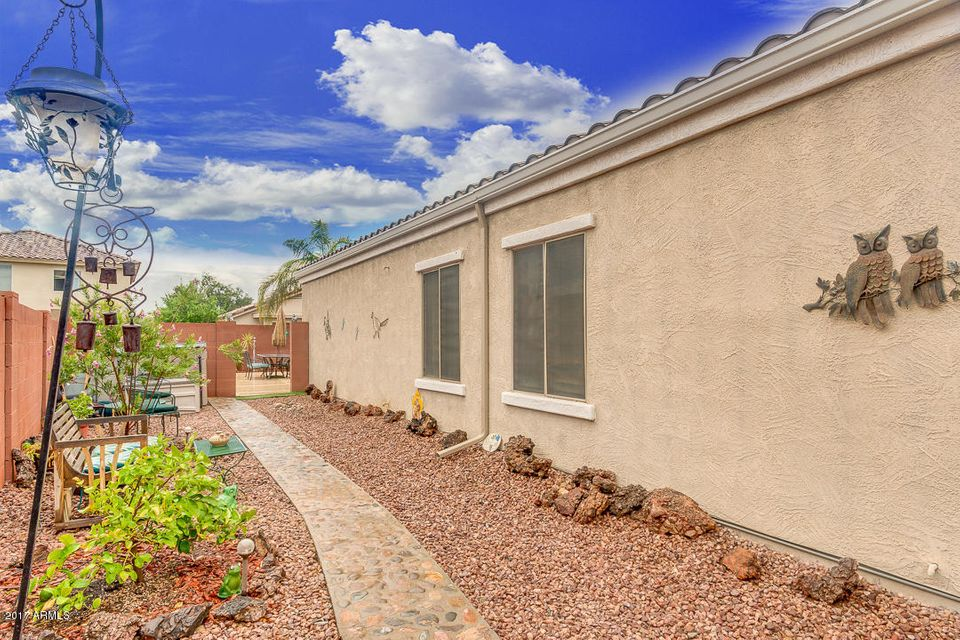 MLS 5637959 12171 W DREYFUS Drive, El Mirage, AZ 85335 El Mirage AZ Eco-Friendly