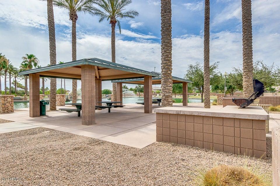 MLS 5636435 22098 N GREENLAND PARK Drive, Maricopa, AZ 85139 Maricopa AZ Cobblestone Farms