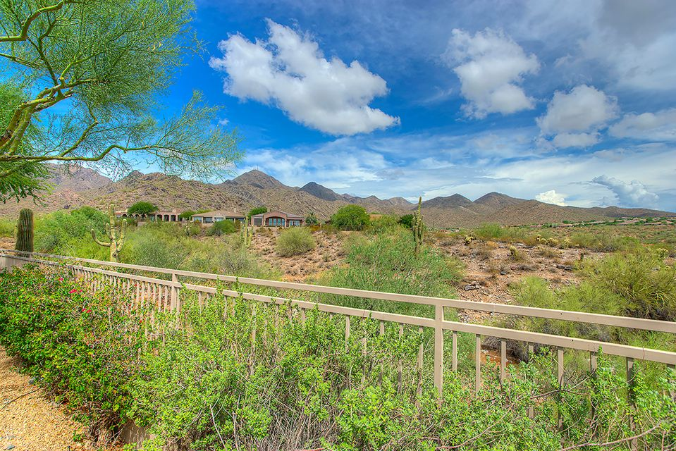 MLS 5635903 16215 N 109TH Way, Scottsdale, AZ 85255 Scottsdale AZ McDowell Mountain Ranch