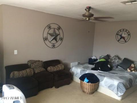 MLS 5637556 4525 E LONESOME DOVE Road, San Tan Valley, AZ 85140 San Tan Valley AZ Affordable