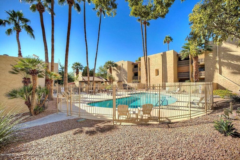 4950 N MILLER Road 229, Scottsdale, AZ 85251