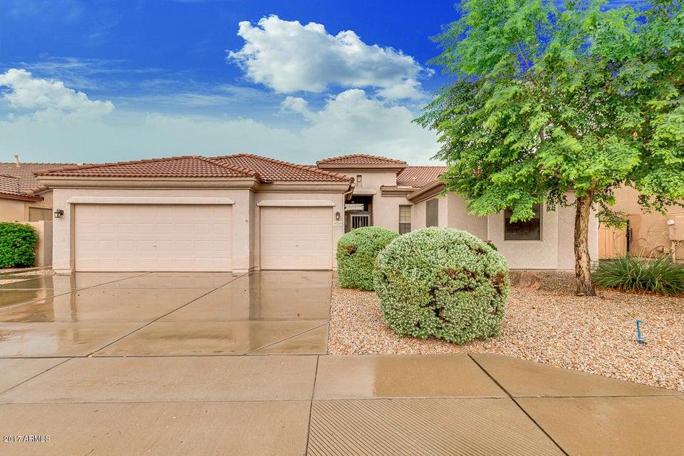 10240 E POSADA Avenue, Mesa, AZ 85212