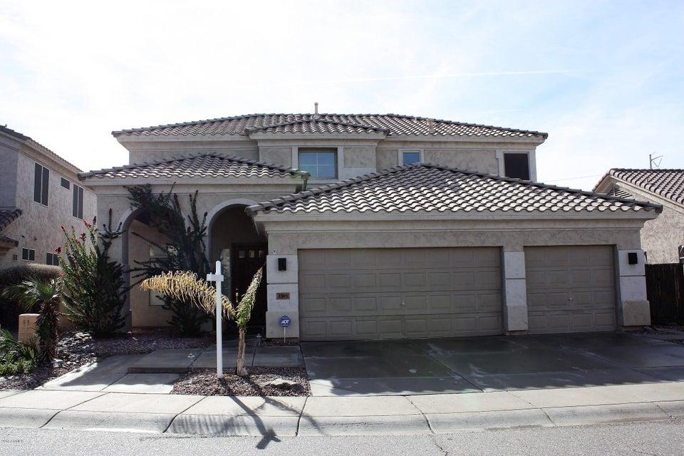 1305 W WINDSONG Drive, Phoenix, AZ 85045