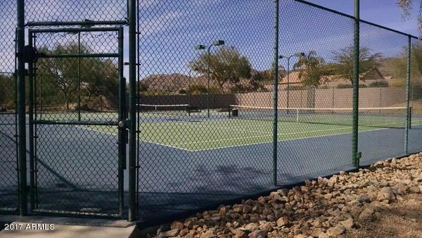 MLS 5637575 1305 W WINDSONG Drive, Phoenix, AZ Ahwatukee Club West AZ