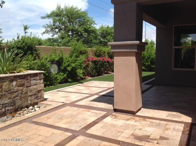 15982 W SHAW BUTTE Drive Surprise, AZ 85379 - MLS #: 5638760