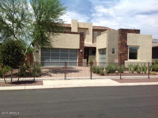 Photo of 15994 W SHAW BUTTE Drive, Surprise, AZ 85379