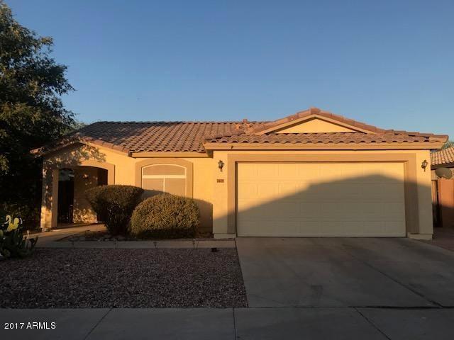 2425 S 71ST Drive, Phoenix, AZ 85043
