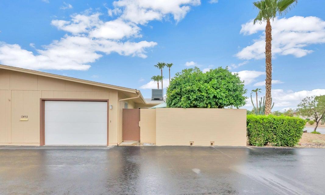 MLS 5637610 13453 W DESERT GLEN Drive, Sun City West, AZ 85375 Sun City West AZ Condo or Townhome