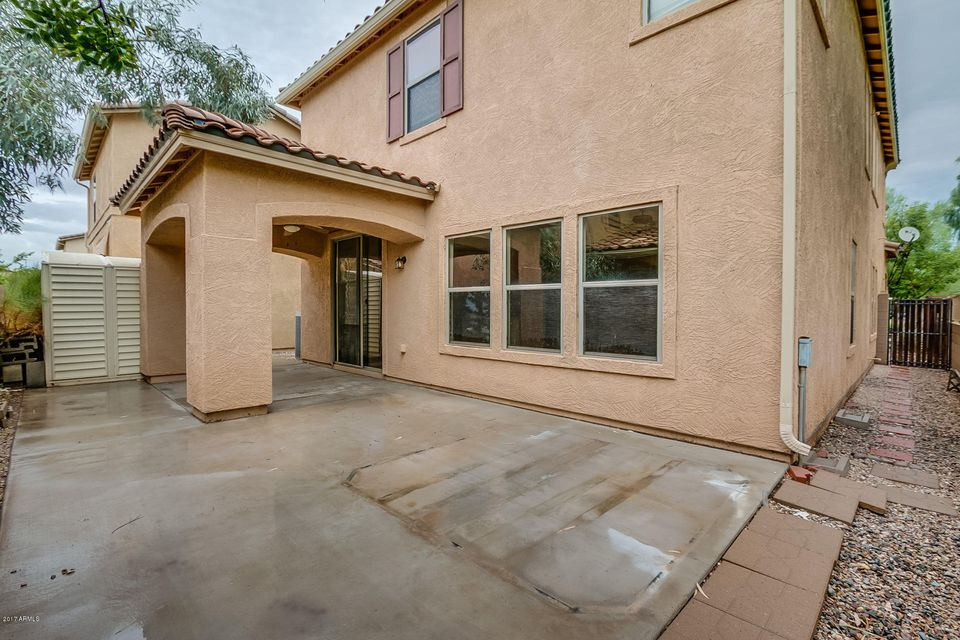 21155 E DUNCAN Street Queen Creek, AZ 85142 - MLS #: 5637633