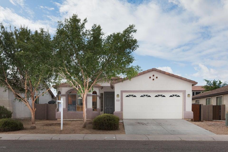1525 W St Anne Avenue, Phoenix, AZ 85041